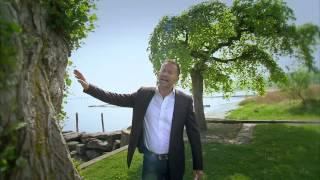 Leonard - Wir Sind Alle Sternenwanderer (Offizielles Video)