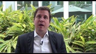 Coletivo oferece assessoria jurídica gratuita para startups