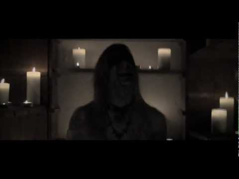 Ragnarok - Collectors Of The King (Official Video) online metal music video by RAGNAROK