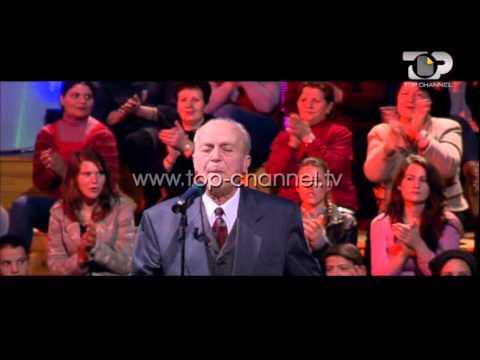 Dosja Top Channel, Pjesa 2 - 23/08/2015
