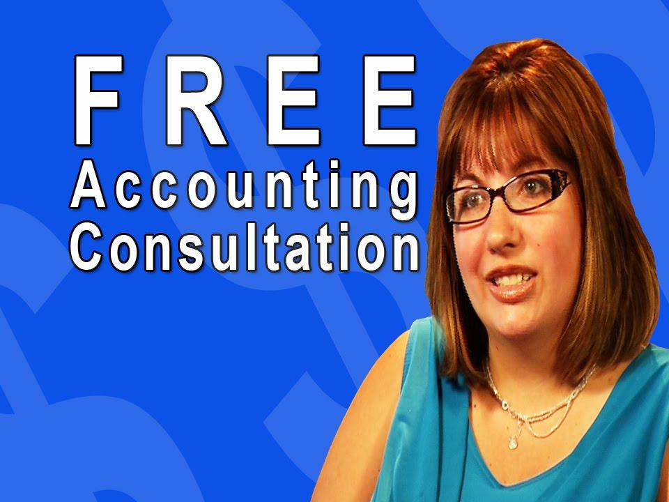 Tampa Bay Accounting & Associates