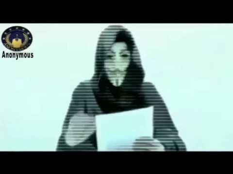 Anonymous – The real reason why the Malaysian Airline MH 370 disappeared