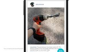 Google'ın yeni tasarım trendi Material Design'in hünerini Instagram'da görüyor olsaydık neyle karşılaştırdık?http://www.adobewordpress.com/photoshop-ile-fotograflari-karakalem-cizime-cevirme