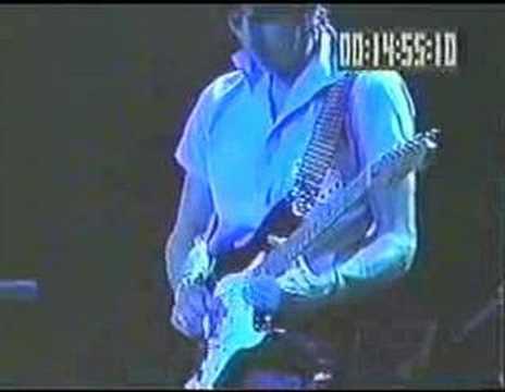 Jeff Beck-Definitely Maybe