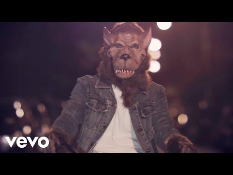 Tekst piosenki Owl City - Wolf Bite po polsku