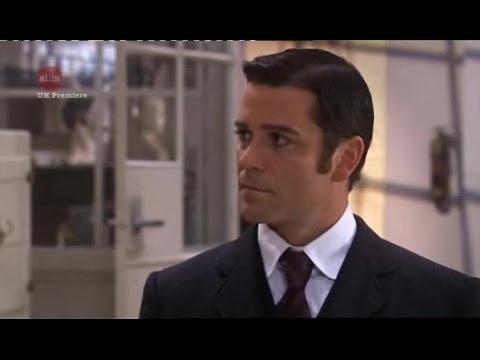 Murdoch Mysteries S04E11 Bloodlust