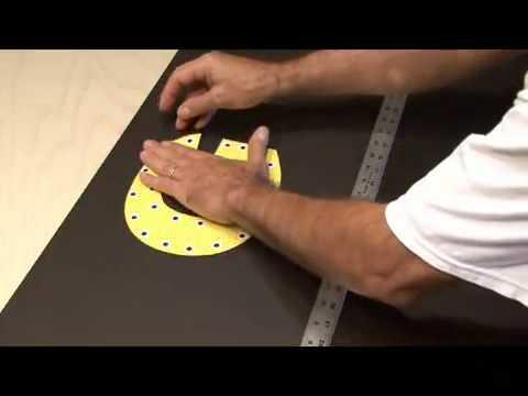 Как сделать светодиодные доски