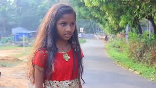 Video р┤╡р┤┤р┤┐р┤пр┤▒р┤┐р┤пр┤╛р┤др╡Ж - р┤Тр┤░р╡Б р┤ир╡Нр┤пр╡Вр┤Ьр┤ир┤▒р╡Зр┤╖р╡╗ р┤кр╡Нр┤░р┤гр┤пр┤Чр┤╛р┤е I New Malayalam Short film 2017 MP3, 3GP, MP4, WEBM, AVI, FLV Desember 2018