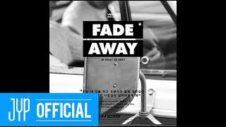 """JJ Project """"Verse 2"""" Track Card 8 """"Fade Away""""Find JJ Project """"Bounce"""" on iTunes & Apple Music:https://itunes.apple.com/ca/album/bounce-ep/id837072525GOT7 Official Facebook: http://www.facebook.com/GOT7OfficialGOT7 Official Twitter: http://www.twitter.com/GOT7OfficialGOT7 Official Fan's: http://fans.jype.com/GOT7GOT7 Official Homepage: http://got7.jype.comCopyrights 2017 ⓒ JYP Entertainment. All Rights Reserved."""