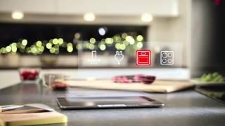 Aplikacja i system <span> inteligentnych urządzeń </span>