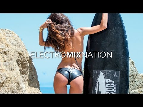New Electro & House Music Mix 2014 #64