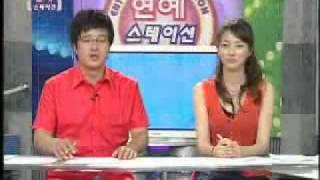 Nonton Park Shin Hye   2007 Evil Twin Bts   Part 2 Film Subtitle Indonesia Streaming Movie Download