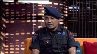 Video Hebat!! BRIMOB JATIM Mengasuh 64 Anak Terlantar MP3, 3GP, MP4, WEBM, AVI, FLV November 2017