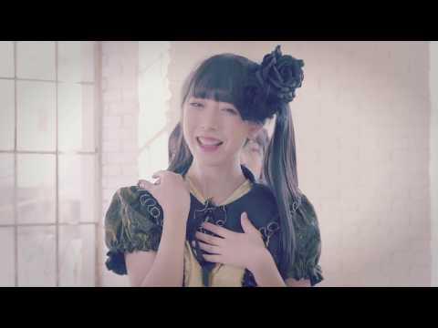 『Wonder Five』フルPV ( Dolly Kiss #ドリーキス )