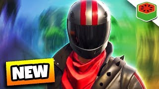 NEW MODE CHANGES EVERYTHING! | Fortnite Battle Royale