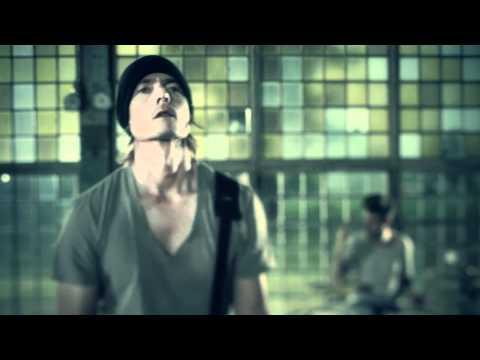 H-Blockx - Hi Hello (HD / Official Videoclip) online metal music video by H-BLOCKX