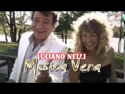 Album 2006 - Musica vera