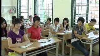 Bo tu 10A8 - phim teen Vietnam - Bo tu 10A8 - Tap 74 - Vo kich khong thanh