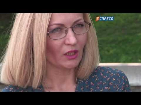 Асоціація операторів зовнішньої реклами України презентувала проект благоустрою Дніпровського узвозу