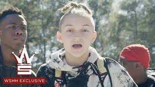 "Download Lagu The Backpack Kid ""Flossin"" Feat. DJ Suede The Remix God (WSHH Exclusive -) Mp3"