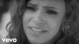 Faith Evans - Tears Of Joy - YouTube