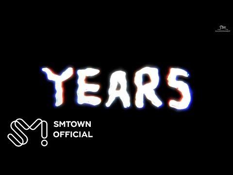 [STATION] Alesso X CHEN 'Years' MV