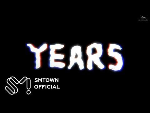 [STATION] Alesso X CHEN 'Years' MV