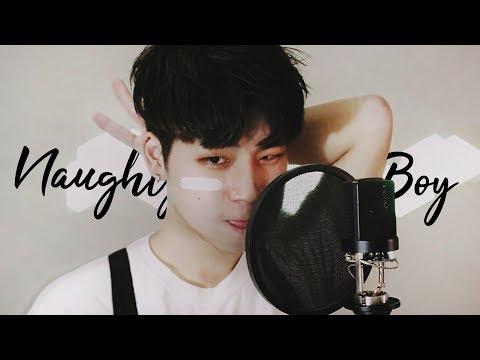 Video PENTAGON(펜타곤) - 청개구리(Naughty boy) download in MP3, 3GP, MP4, WEBM, AVI, FLV January 2017