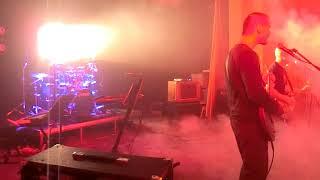 Video Nechráněná dílna - Highway To Hell (AC/DC)