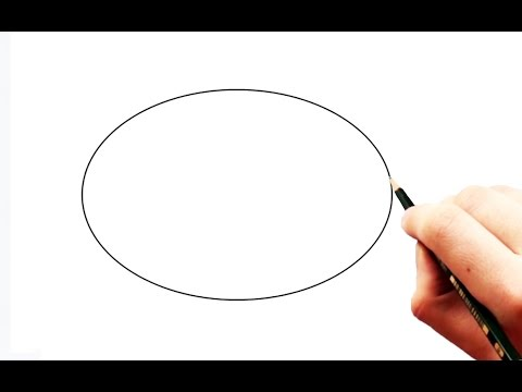 Ellipse  the perfect project