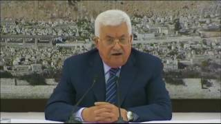 Israel remove detectores de metais que tinha colocado nas entradas para a esplanada das mesquitas