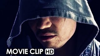 Nonton Kung Fu Killer Movie Clip  A Fight With The Kicking Master   2015    Donnie Yen Hd Film Subtitle Indonesia Streaming Movie Download