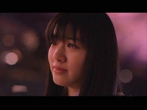 , title : 'さくら (MV) / 大知正紘 [公式]'