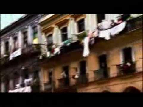 Buena vista social club chan chan listen and discover for El cuarto de tula letra