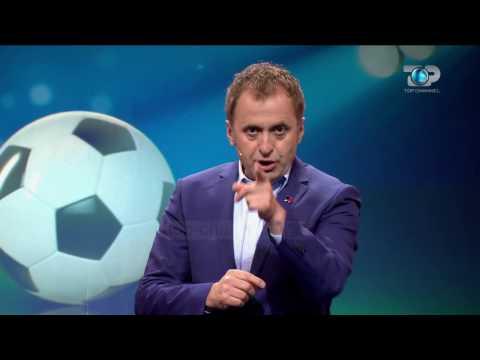 Procesi Sportiv, Pjesa 3 - 23/04/2017