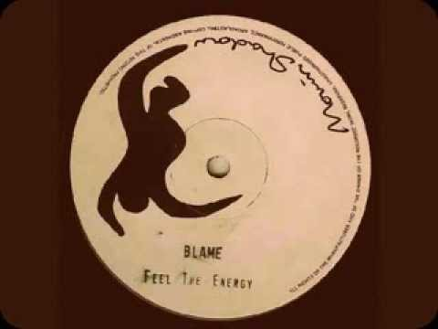 Burning Me ('94 remix)