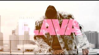 Big Baby Flava -