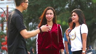 Video PRANK JADI BEKU! PRANK INDONESIA! YUDIST ARDHANA MP3, 3GP, MP4, WEBM, AVI, FLV Januari 2019