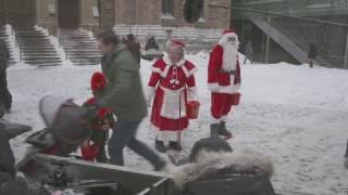 Nonton Bad Santa 2  Behind The Scenes Movie Broll Film Subtitle Indonesia Streaming Movie Download