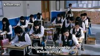 Nonton 2008 Gosa Death Bell Vietsub Kst Chunk 1 Film Subtitle Indonesia Streaming Movie Download
