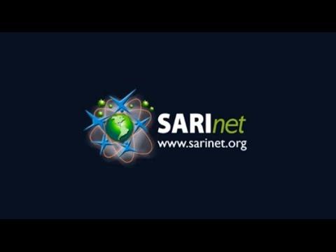 Casi cuatro millones de personas mueren por infecc...