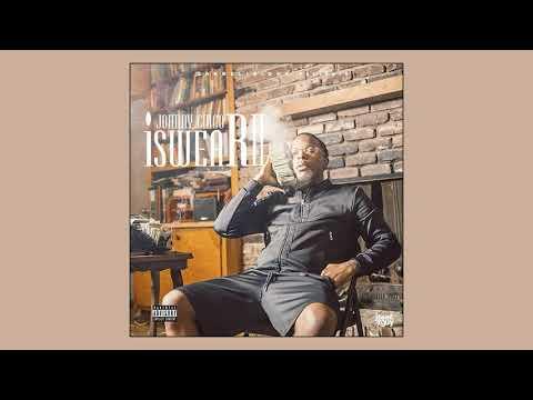 Johnny Cinco - I Swear 2 (Full Mixtape)