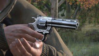 Nonton Die Rache Des Revolverhelden   Film Subtitle Indonesia Streaming Movie Download