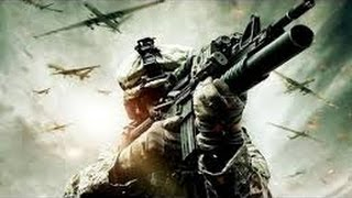 Nonton Action Movies 2017 Full Movie English Hollywood American Sniper War Movies 2017 Film Subtitle Indonesia Streaming Movie Download
