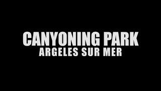 Argeles-sur-Mer France  City new picture : [Sport][Canyoning Park] Argelès-sur-Mer, France - POV