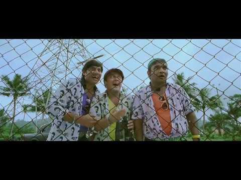 Tees Maar Khan 2010 Hindi Movie Comedy || comedy || funny video || hot