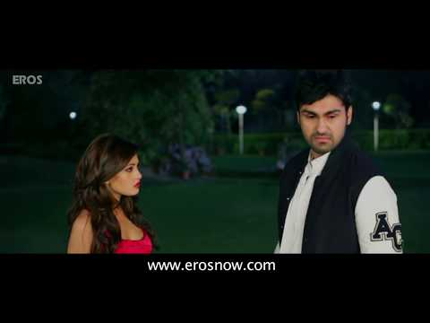 Riya Sen - Riya Sen & her friend Arya Babbar get a chance to build up their career. The duo meet the producer & he is ready to take up their film, but he demands Riya S...