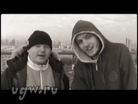 «Хип-Хоп в России» от 1-го Лица, серия 66: Винт (Ю.Г.) (2010)