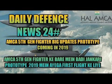 THIIS IS 24TH VIDEO IN DAILY DEFENCE...