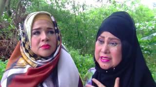 Video Elvy Sukaesih Perjuangkan Tanah 5 Hektar, Keluarga Ayu Ting Ting Ke Eropa Tanpa Ayu | Selebrita Pagi MP3, 3GP, MP4, WEBM, AVI, FLV Desember 2017